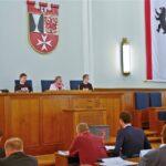 Dr. Franziska Giffey erneut zur Neuköllner Bezirksbürgermeisterin gewählt 4