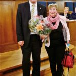Dr. Franziska Giffey erneut zur Neuköllner Bezirksbürgermeisterin gewählt 3