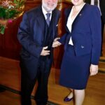 Dr. Franziska Giffey erneut zur Neuköllner Bezirksbürgermeisterin gewählt 15