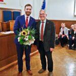 Dr. Franziska Giffey erneut zur Neuköllner Bezirksbürgermeisterin gewählt 10