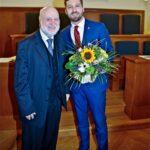 Dr. Franziska Giffey erneut zur Neuköllner Bezirksbürgermeisterin gewählt 9