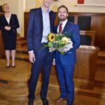 Dr. Franziska Giffey erneut zur Neuköllner Bezirksbürgermeisterin gewählt 8