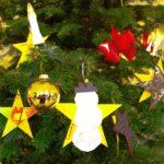 stern-mit-weihnachtsmann