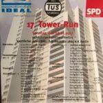 17. Towerrun ein voller Erfolg 1