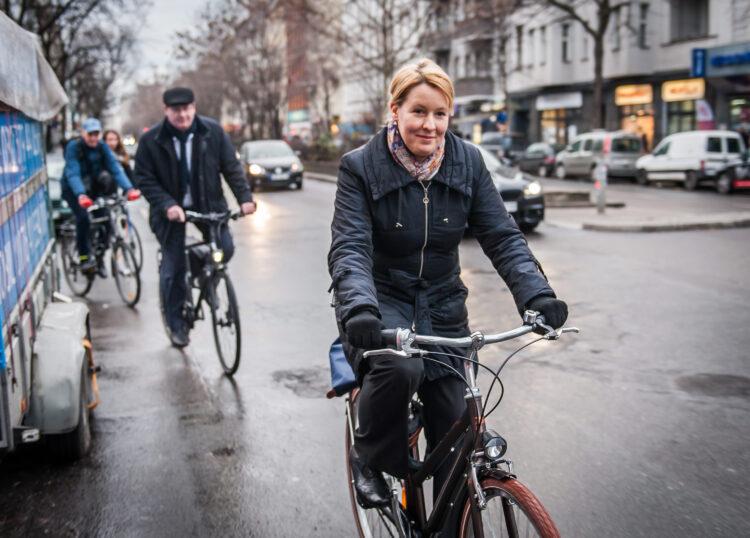 Stärkung des Neuköllner Radverkehrs 2