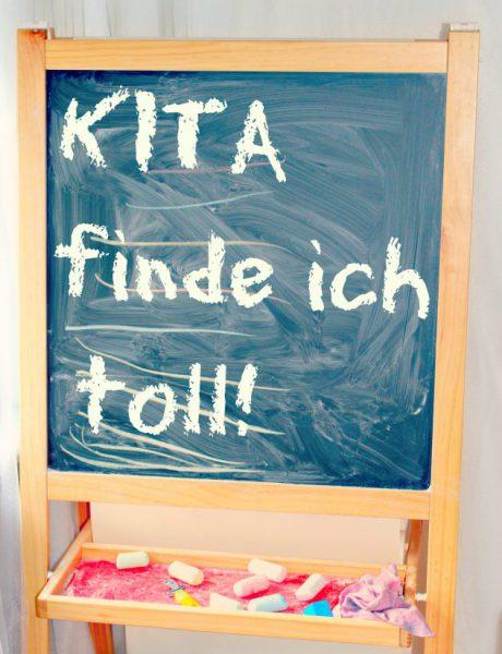 1,2 Mio. Euro für den Spracherwerb an Neuköllner Kitas! 1