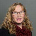 SPD Neukölln wählt neue Fraktionsspitze in der BVV Neukölln 1