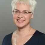 SPD Neukölln wählt neue Fraktionsspitze in der BVV Neukölln 2