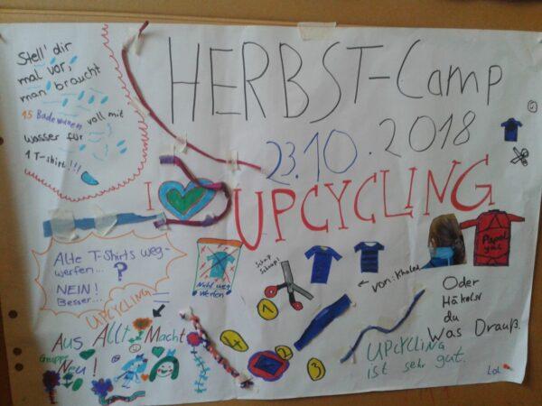 Durch den Dschungel zu den Mülltrennern – RespAct im Rathaus 2