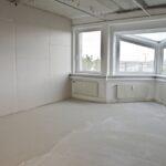 Neue Unterkunft für Wohnungslose mit 400 Plätzen 1