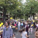 Besuch beim 6. Harzer Kiezfest 3