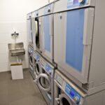 Neue Unterkunft für Wohnungslose mit 400 Plätzen 3