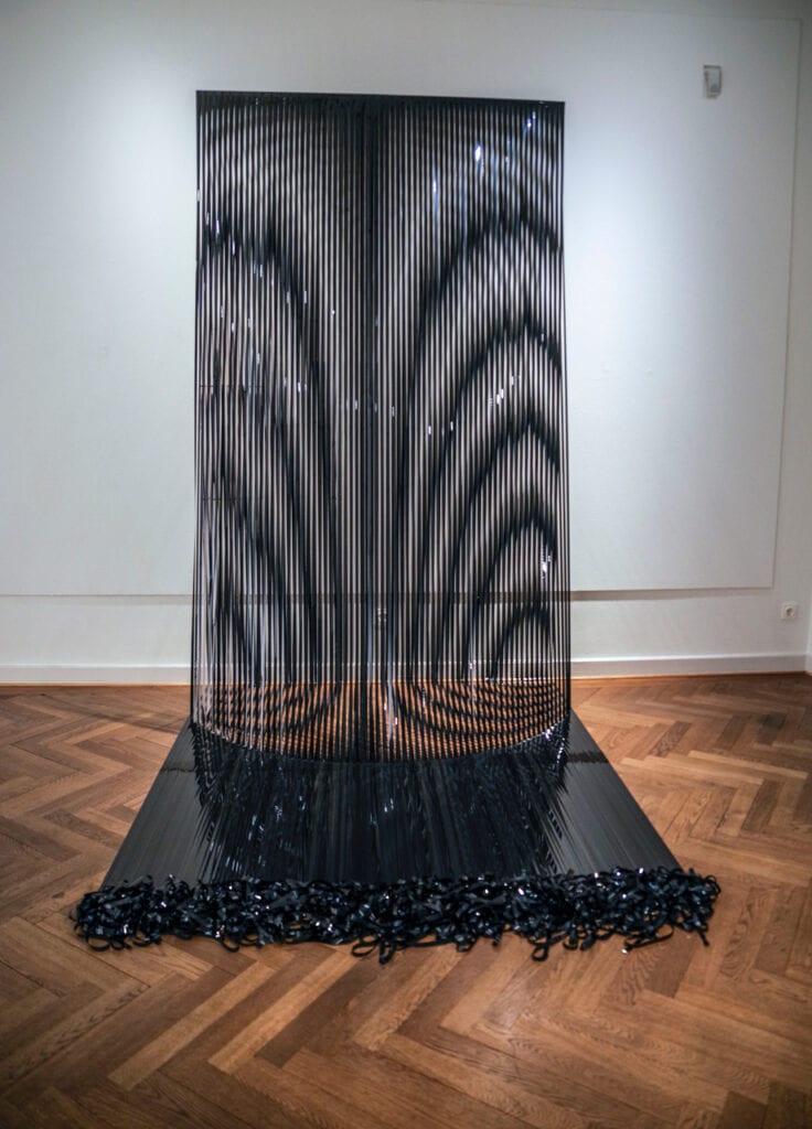 Neuköllner Kunstpreis 2020 3