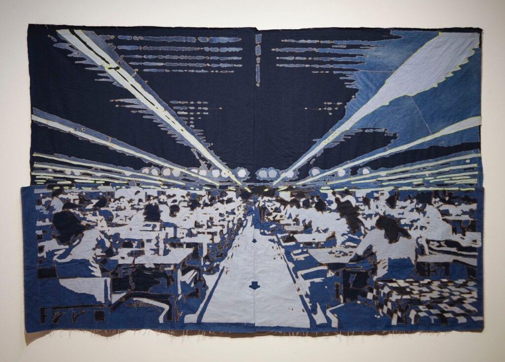 Neuköllner Kunstpreis 2020 7