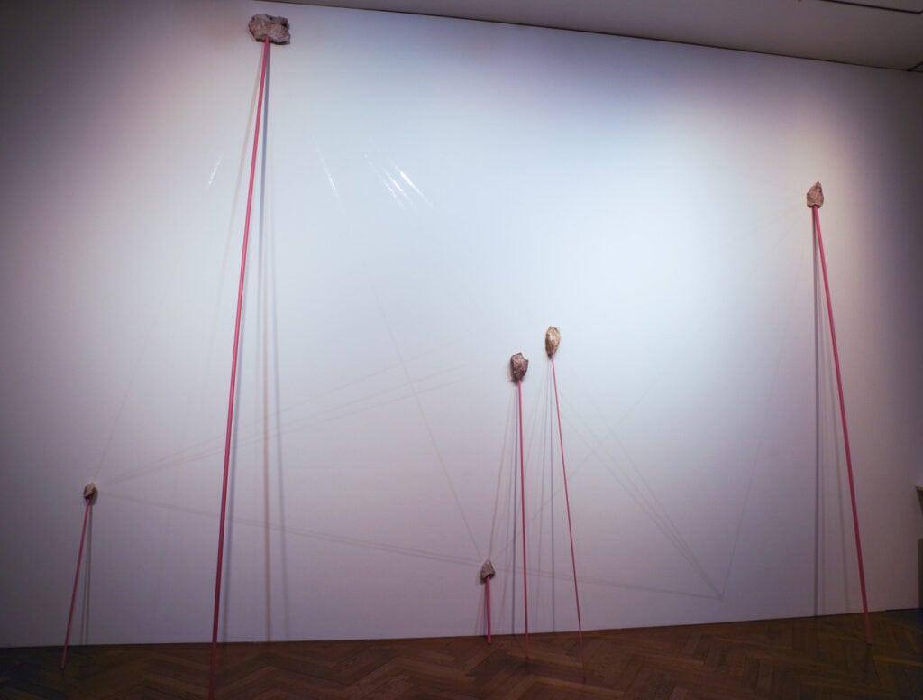 Neuköllner Kunstpreis 2020 6