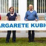 Bibliothek Britz nach Margarethe Kubicka benannt 2