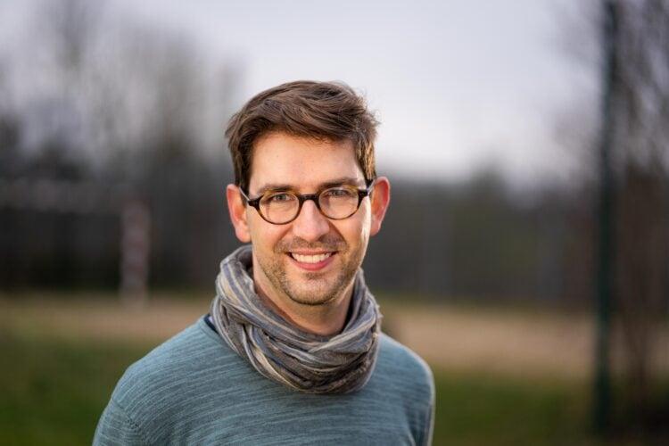 SPD Neukölln nominiert Kandidierende für das Superwahljahr 2021 3