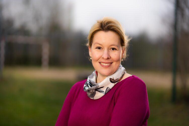 SPD Neukölln nominiert Kandidierende für das Superwahljahr 2021 7