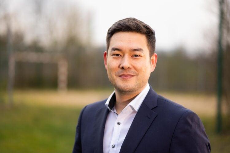 SPD Neukölln nominiert Kandidierende für das Superwahljahr 2021 5