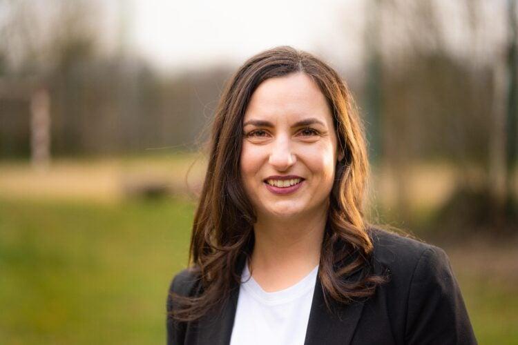 SPD Neukölln nominiert Kandidierende für das Superwahljahr 2021 6