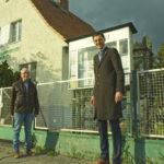 100 Jahre Eigenheim- und Grundbesitzer Rudow 2
