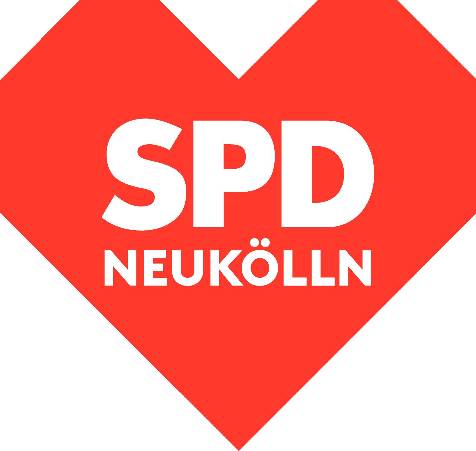 SPD Neukölln