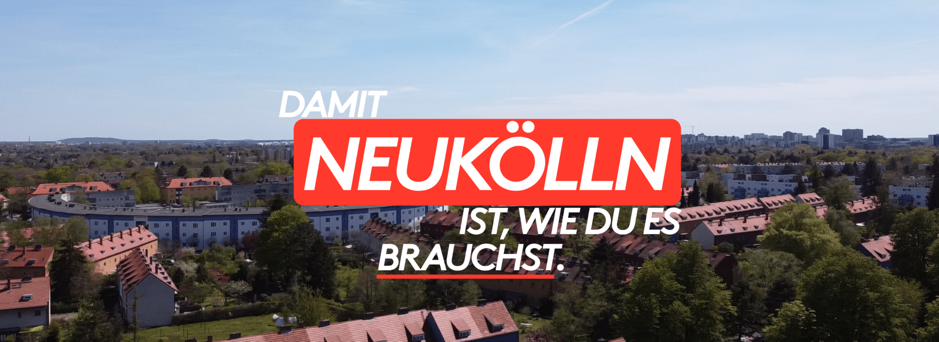 Unsere Erfolge 1